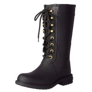 Sam Edleman Women's Kay Rain Boot